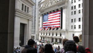 New-york-stock-exchange-122213-temp