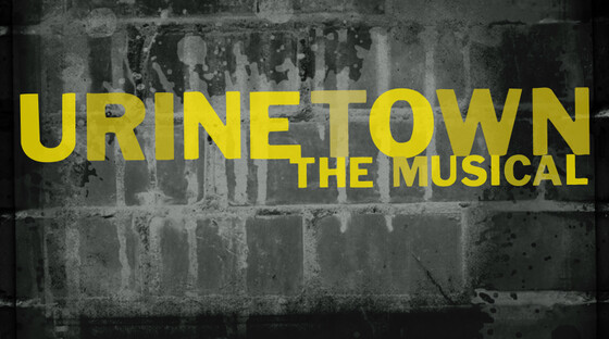 Urinetown musical gen 920