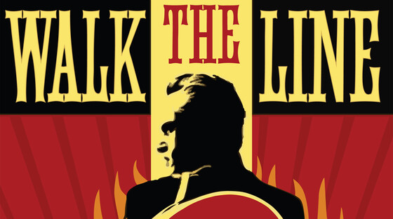 Walktheline 121813