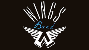 Wings band 920