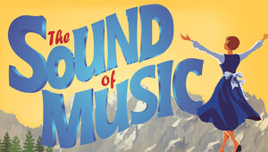2800329 soundofmusic 031313