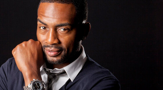 Bill bellamy 920