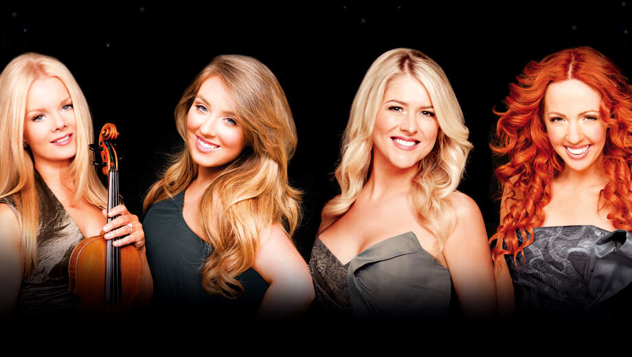 Celtic woman 920