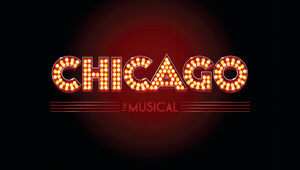 Chicago musical 920
