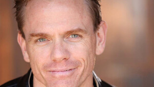 Christopher titus 032413