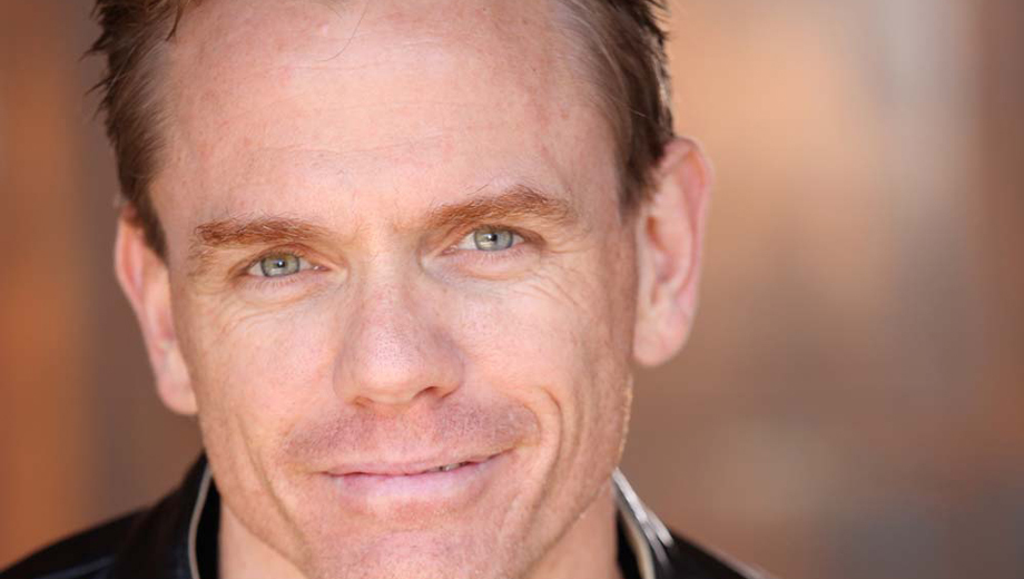 Christopher Titus: Comedian/TV Star at the Improv $12.00 ($25 value)