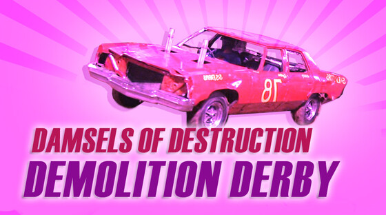 Damselsofdestruction 920x520