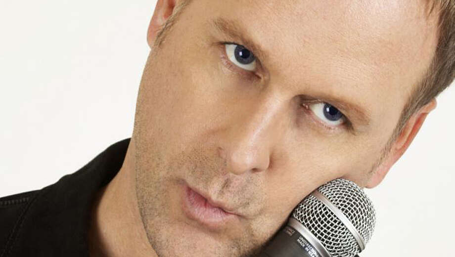 Dave coulier 032013