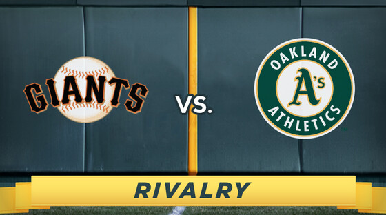 Giants as rivalry 920