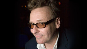 Greg proops 112112