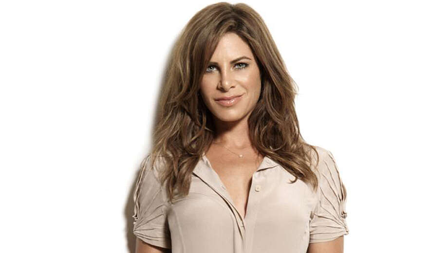 Jillian michaels 920