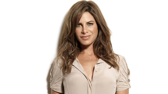 Jillian michaels 9201