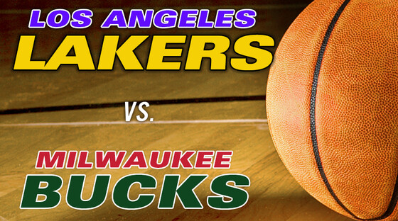 Lakers bucks 920