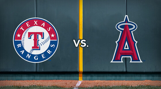 Mlb-rangers-angels