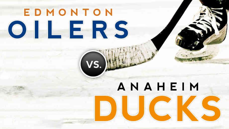 Nhl-oilers-ducks