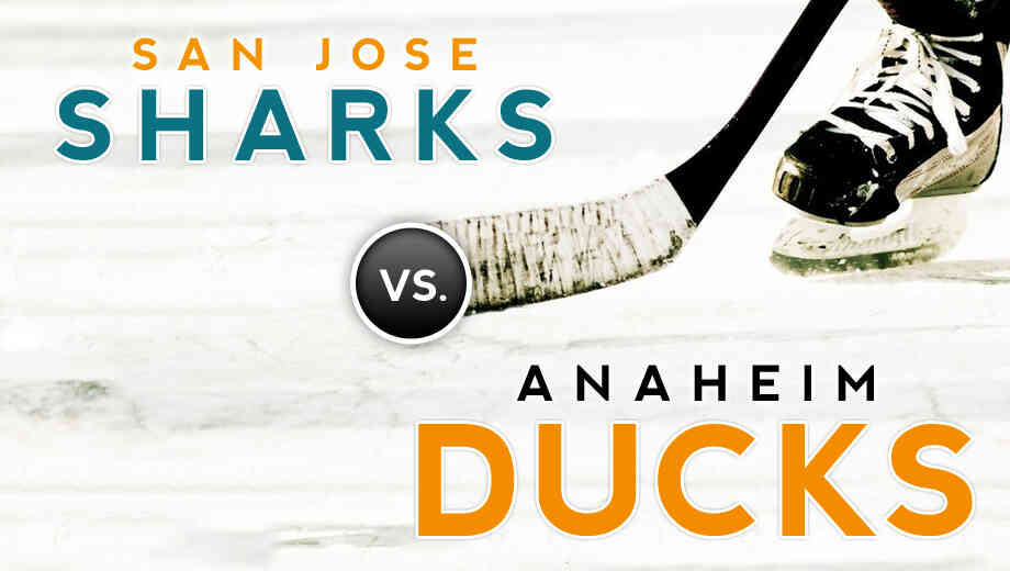 Nhl-sharks-ducks