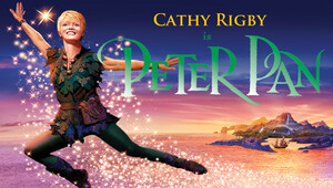 Peterpan-031513-new