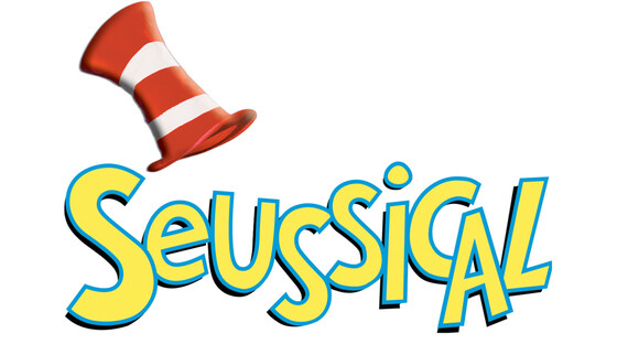 Seussical 920 2