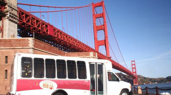 Sf movie tours 920