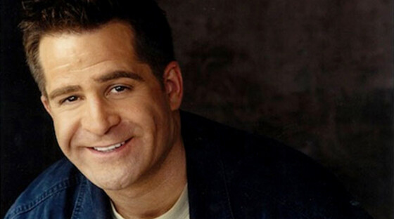 Todd glass 032913