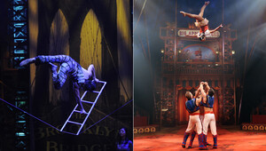 2813593 big apple circus 920