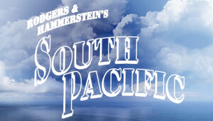 2830862 south pacific temp