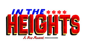 2862944 in the heights logo 920