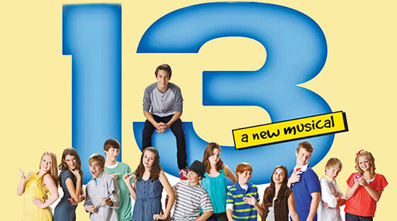 2864201 13 new musical 920