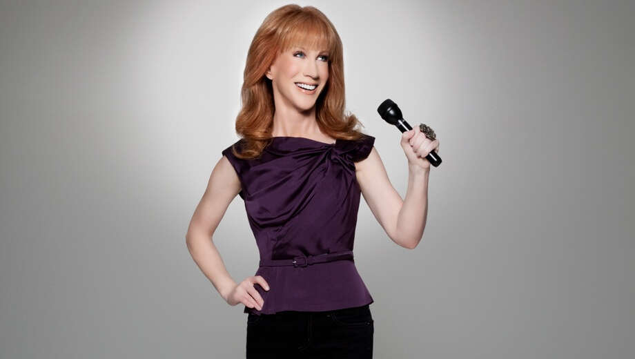 2889256 kathy griffin 920