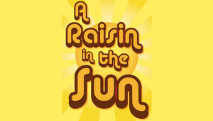 A raisin in the sun temp