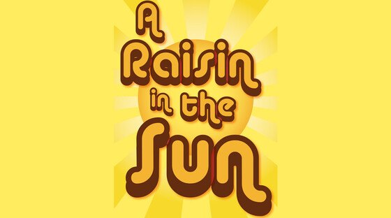 A-raisin-in-the-sun-temp