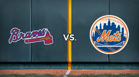 Braves vs mets 041113 1