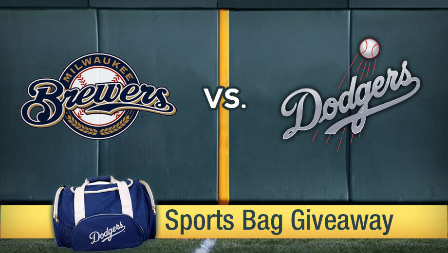 Brewers dodgers 920