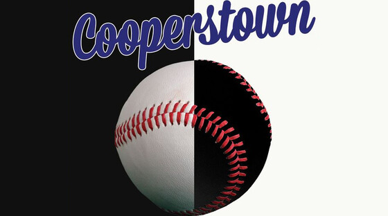 Cooperstown 920
