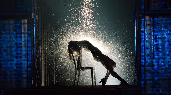 Flashdance-042913