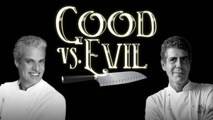 Goodvsevil 0404131