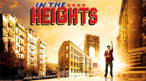 In the heights 920 2
