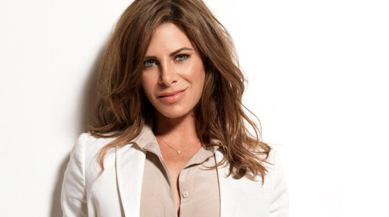 Jillian michaels 920 2