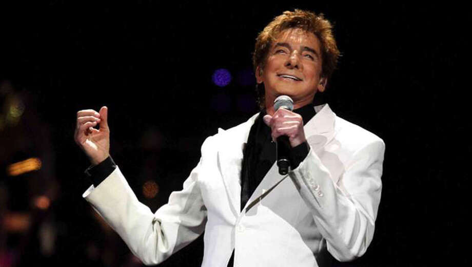 Manilow 042613