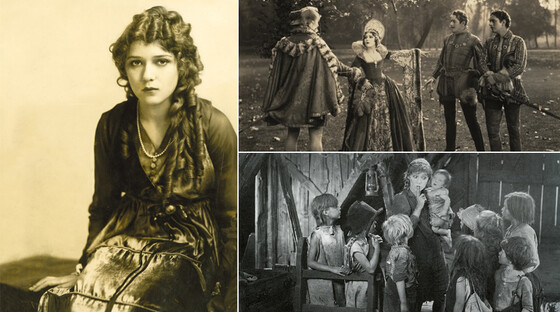 Marypickford 041513