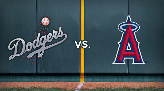 Mlb-dodgers-angels