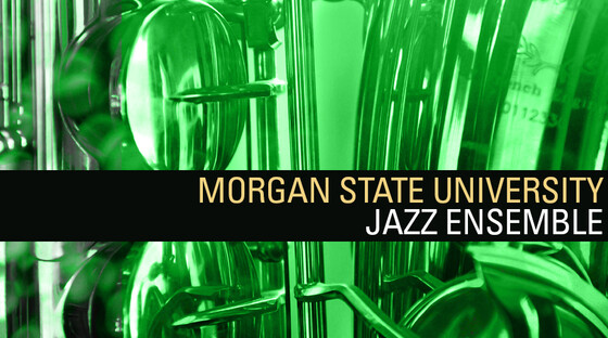 Msu jazz ensemble 920