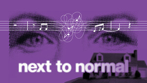 Next to normal 920