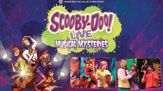 Scooby 021313