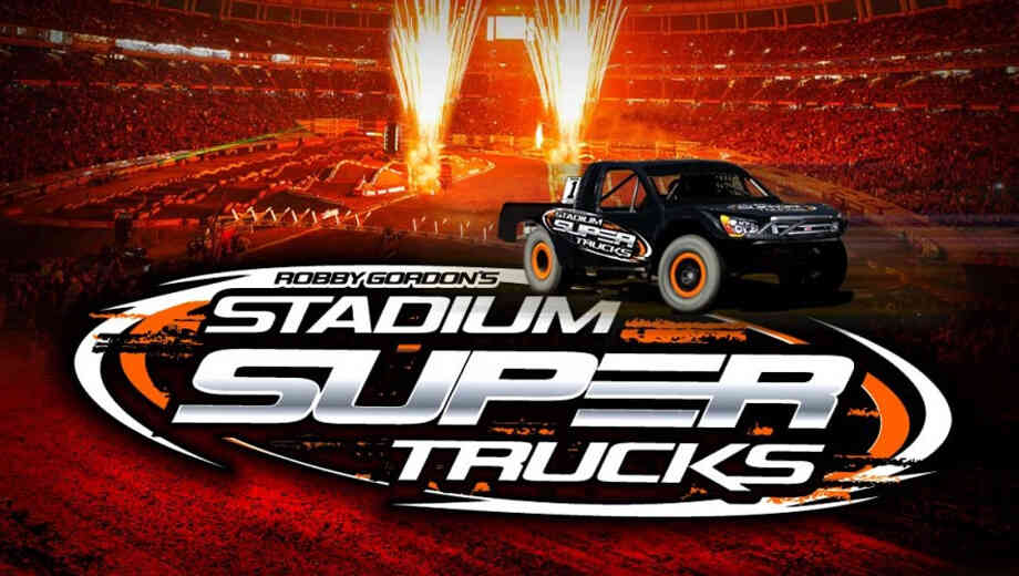 Stadium-super-trucks-9201
