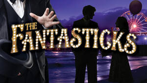 The fantastic