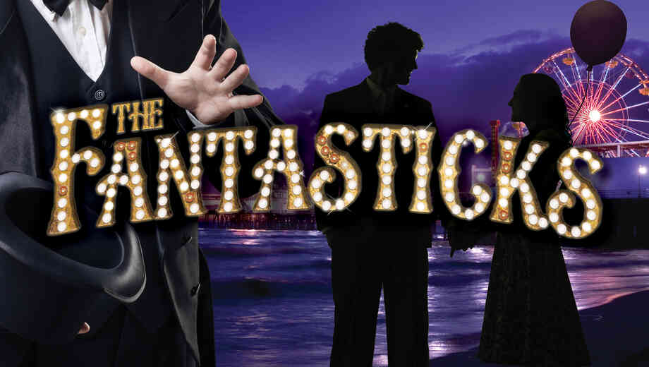 The-fantastic