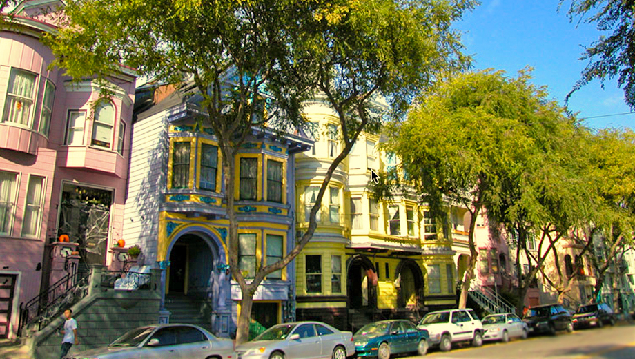 Mission District Food Tour From Explore San Francisco $49.50 ($99 value)