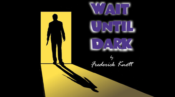 Wait until dark 042513