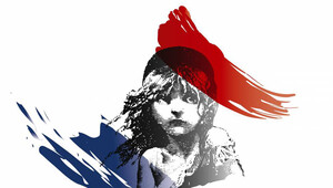 2924331 les miserables 051913